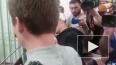 Друг забитого насмерть красноярца задал вопросы убийце