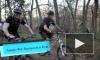 Генсек НАТО Андерс Фог Расмуссен упал с велосипеда и сломал руку