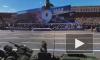 СМИ: парад Победы в Москве решили перенести