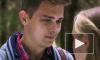 """""""Чужое гнездо"""": на съемках 11, 12 серий молодые актеры попали под пресс профессионалов"""