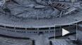 В Смольном заявили, что не знали о начале демонтажа СКК