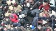 Новости Украины: Арсен Аваков пожалел, что в стране ...