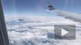 Видео: Истребитель Швейцарских ВВС приблизился к российс...