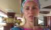 Россиянку избили в турецком отеле за фотографии