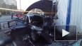 В Брянске в серьезном ДТП погибли 4 человека