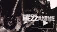 Massive Attack закодировали свой культовый альбом ...