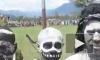 Выборы в Папуа-Новой Гвинее сорваны: каннибалы съели семерых избирателей