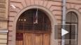 В Петербурге будут судить бандитов, обиравших торговцев ...