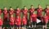 Стыдно: в новом рейтинге ФИФА Россия оказалась ниже Польши и Уэльса