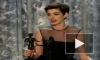 Гильдия киноактеров США раздала призы в преддверии «Оскара»