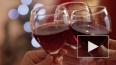 В России предложили ограничить продажу алкоголя из-за ...