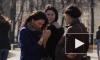Идентификация мобильных абонентов по лицу и голосу появится в России