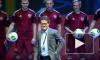 РФС: Капелло не уволен из сборной России, решение будут принимать 24 июня