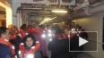 Пассажиры Costa Concordia покупали места в спасательных ...