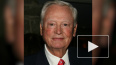 На 92-м году жизни умер владелец сети отелей Hilton