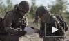 Госдеп заявил об угрозах безопасности Ливии со стороны России