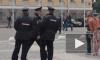 В Московском районе у бизнесмена отобрали сумку с 3 млн рублей наличными