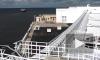Французский корабль-разведчик приблизился к границе России: военные опасаются провокаций