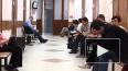 В российских поликлиниках не хватает врачей