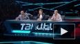 """""""Танцы"""" на ТНТ: ростовчане устраивают отжиг перед ..."""
