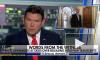"""США хотят опубликовать 53 документа о российском """"вмешательстве"""""""