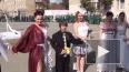 Дом 2, последние новости: Анастасия Дашко стала звездой ...