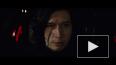 """""""Звёздные войны: Последние джедаи"""": много неожиданных ..."""