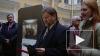 Судьбу памятника Джобсу решит интернет-голосование