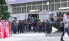 Скоростной трамвай до Пулково довезёт. Смольный делает ставку на общественный транспорт