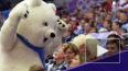 Расписание Олимпиады в Сочи 2014, 21 февраля. Медальная ...