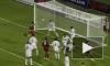 """""""Рубин"""" вошел в рейтинг самых неожиданных чемпионов в истории футбола"""