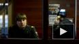 Журналистов выгнали с собрания избиркомов в Кировском ...