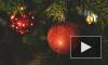 Поздравления с Новым годом 2017 Петуха: смешные и короткие смс в стихах