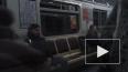 "Станция метро ""Пионерская"" закрыта по техническим ..."