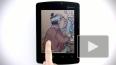 Kyobo eReader: первый долгоиграющий цветной ридер