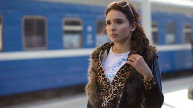 """""""Озабоченные, или Любовь зла"""": 7 серия выходит в эфир, роль Алены подарила Ольге Дибцевой жизненную свободу"""