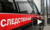 В Сибири ссора влюбленных закончилась двойным убийством матери и ребенка