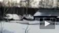 Видео: вулкан Безымянный на Камчатке выбросил столб ...