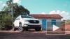 Fiat представил обновленный компактный пикап Strada