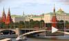 АТОР: Спрос на бронирование зимних туров в Россию вырос на 10%