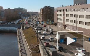 Украина перенесла запрет на ввоз автомобилей Lada на 2020 год