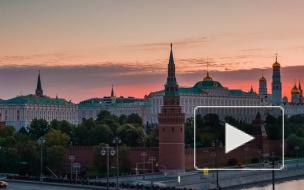 Названа самая высокооплачиваемая профессия в РФ