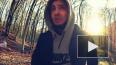 "Погиб известный блогер с Youtube канала ""Road to film"""