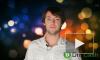 Согласно #Хэштегу: блог молодых бизнесменов