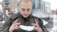 В Хабаровске введут масочный режим из-за ситуации ...