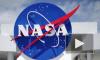 НАСА разорвало сотрудничество с Россией из-за Крыма. Рогозин отреагировал