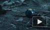 В сети появился новый клип группыIOWA, посвящённый экологической проблеме на Байкале