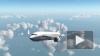 """""""Ростехнологии"""" покупают 35 самолетов Boeing 737MAX ..."""