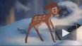 В США браконьера приговорили к просмотру мультфильма ...