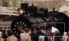 Дыхание Петербурга: важные события первой недели мая